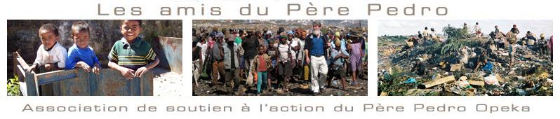 http://www.perepedro.com/fr/images/banner_fr.jpg